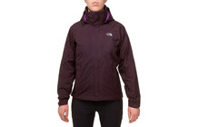 The North Face Women Evolution Triclimate Jacket baroque purple